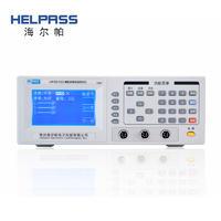 3路 精密多路电阻测试仪HPS5103