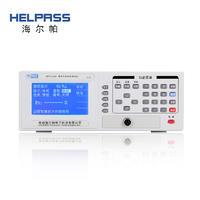 HPS2526精密方块电阻测试仪 HPS2526