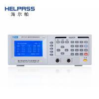 HPS2548精密环形压敏电阻测试仪 HPS2548
