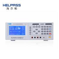 精密电解电容漏电流测试仪 HPS2689