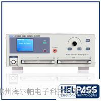线材通断测试仪HPS9820 HPS9820