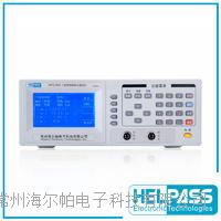 HPS2910二极管参数综合测试仪 HPS2910
