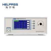 多路温度测试仪 HPS3128