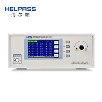 HPS3024多路溫度測試儀