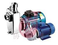 HBF、HBFX、HB、HBX不銹鋼耐腐蝕泵-上海協晉