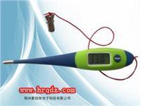 兽用电子体温计水银体温计 HRQ-A1