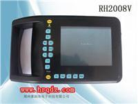兽用B超动物黑白B超国产B超价位低便携式兽用B超 RH2008V