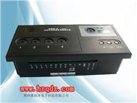 智能温控设备控温器 温控器 调节器 温度控制器 HRQ-A