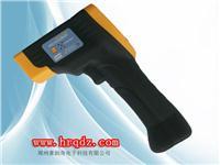 哪种红外线体温计质量好手持式红外线测温仪价格 HRQ-S90