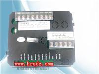控温器电子控温器自动控温器控温器供应商 HRQ-B