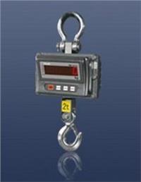 台衡TM直视型挂钩电子称,台衡TM配遥控器挂钩秤哪里有卖? TM