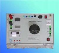 变压器特性测试仪 YH-HGY