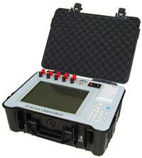 电流互感器伏安特性测试 YH
