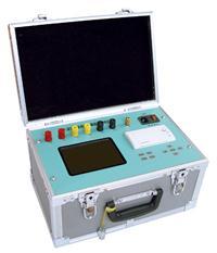 变压器损耗测试仪研发 YH-DCS