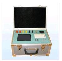 变压器短路试验 YH-DCS