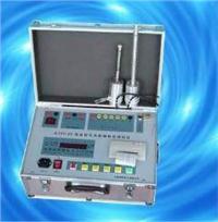 高压开关动特性测试仪参数 YHKG