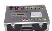 高压开关测试仪 GKC-F型