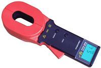 (圆口多功能型)钳形接地电阻测试仪价格 ETCR2100C