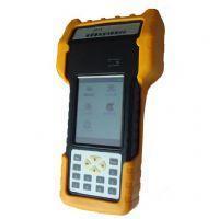 智能蓄电池内阻测试仪 YHGC3915
