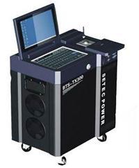 蓄电池在线测试维护系统 YHGC3988