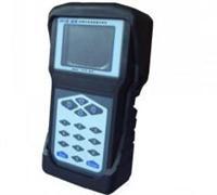 多频点电池容量分析仪 YHGC3919
