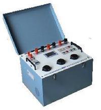 三相热继电器校验仪 YH-303A型