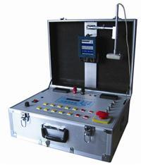 三相电能质量分析仪 YHJYM-1A型