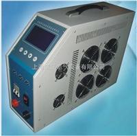 蓄电池智能充放电检测仪 YHFD