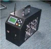 蓄电池单体活化仪 YH-2612