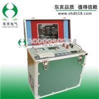 变压器直流电阻测试仪 YHZZ-40A