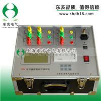 变压器容量测试仪 YHRL