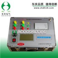 变压器空载短路测试仪 YHDCS