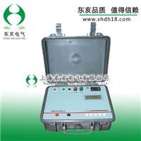 水内冷发电机绝缘电阻测试仪 YHSNL
