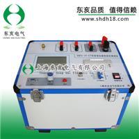 伏安变比极性综合测试仪 YHFA-IV-CT