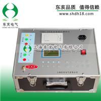全自动变比测试仪厂家 YHBC-508