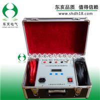 数字式回路电阻测试仪 YH-ZZ