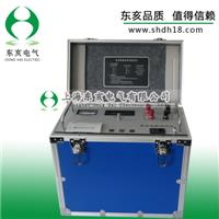 开关直流电阻测试仪 YH-ZZ