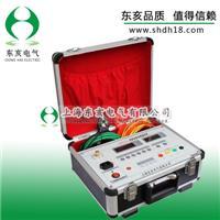 直流电阻测试仪生产厂家 YH-ZZ