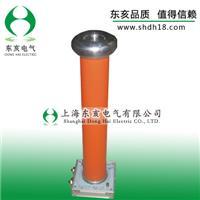 超轻型干式直流高压发生器报价 YH-ZGF