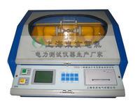 绝缘油耐电压测试仪 YHSQ-I