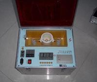 油介电强度自动测试仪 YHSQ型