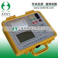 上海变压器容量分析仪价格 YHRL
