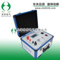 高精度回路电阻测试仪JD-100A/200