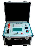 高精度回路电阻测试仪-JD-100A/200