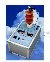 避雷器特性测试仪 YHBQ-B