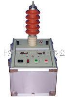氧化锌避雷器带电测试仪厂家 YHBQ-B