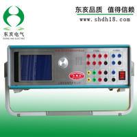 继电保护检测仪 YH-JB