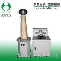 品牌试验变压器 YHTB