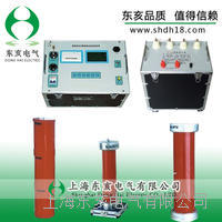 变频串联谐振试验装置 YHXZB
