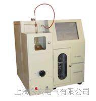 石油产品苯胺点自动测定仪 YH-BSY-13型